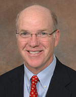 William L Barrett